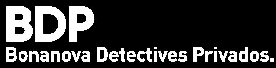 Bonanova Detectives privados Barcelona