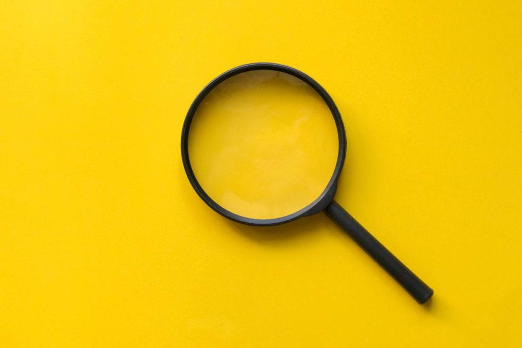 Validez legal pruebas aportadas por detectives privados